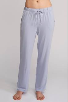 Fleur't The Fashion Collection Modern Pant