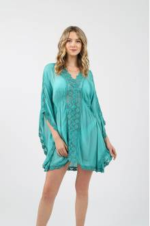 Koy Resort Miami  KAFTAN
