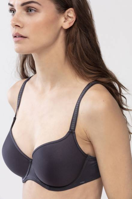 Mey Serie Joan full-cup spacer bra