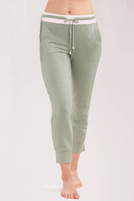 Rosch Pure Pants