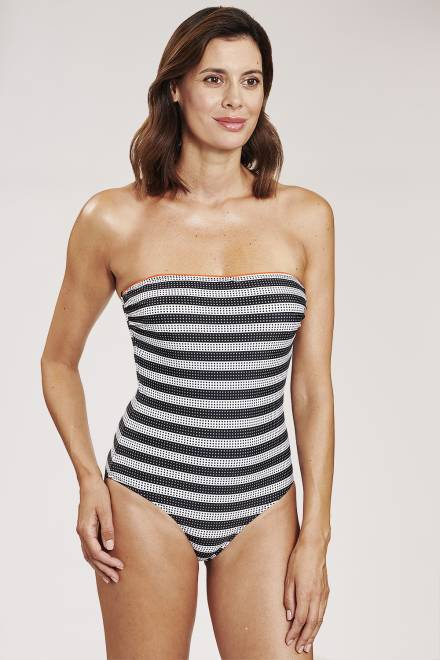 Rosch Swim&beach Underwire One-Piece