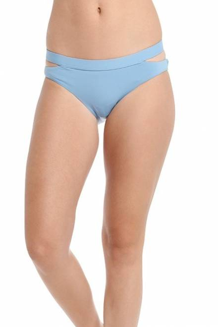 Seafolly Active Split Band Hipster Bikini Bottom