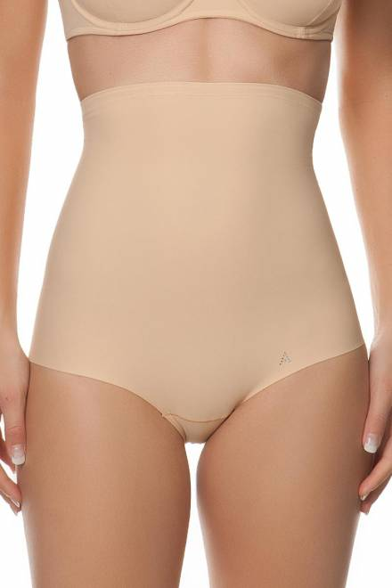 Antigel A66 Culte Beaute High Shapewear Brief