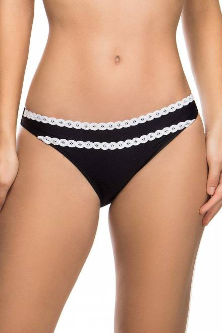 Antigel 01b La Plus Que Parfait Sliding swimming brief