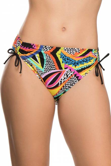 Antigel 51b La Maasai Sliding swimming brief