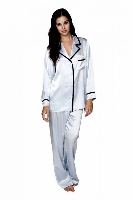 Christine Coco Pajamas