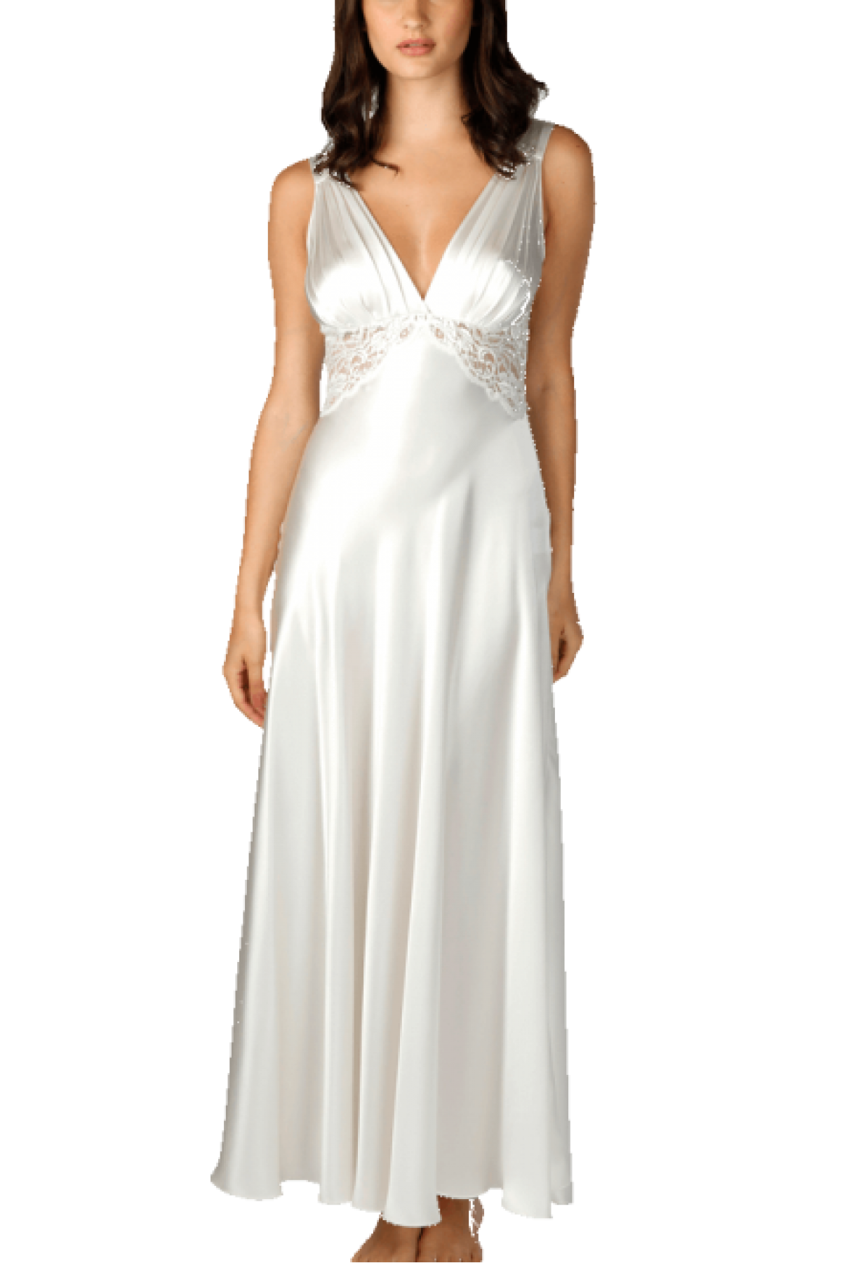 Christine Glamour GLAMOUR GOWN