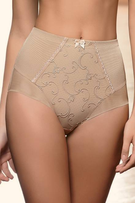 Eprise A33 Personal Beauty Control Brief