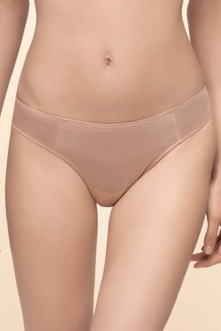 Epure P03 Revelation Beaute Thong