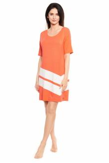 Feraud Swim&beach Beachdress