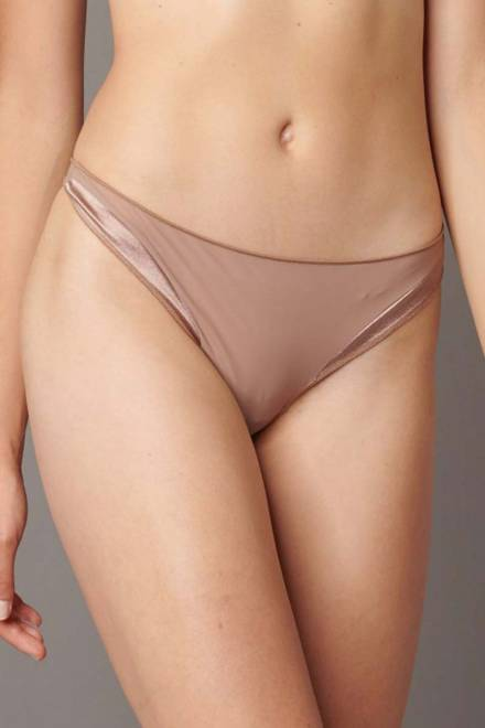 Implicite 251 Neon Thong