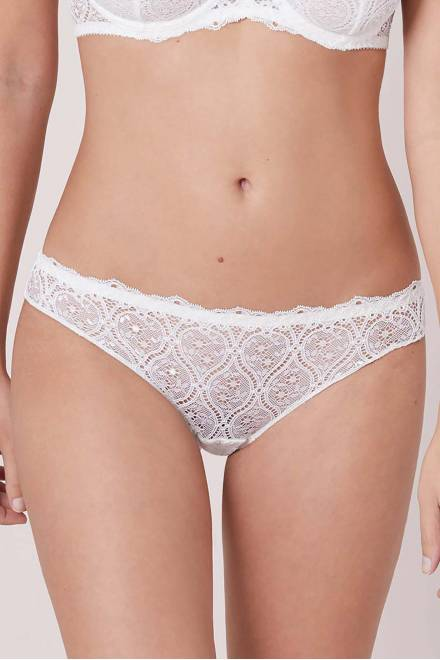 Implicite 25f Bliss Brief