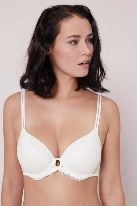 Implicite 25f Bliss Padded bra