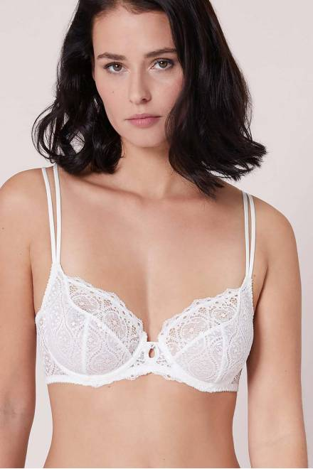 Implicite 25f Bliss Underwired tulipe bra