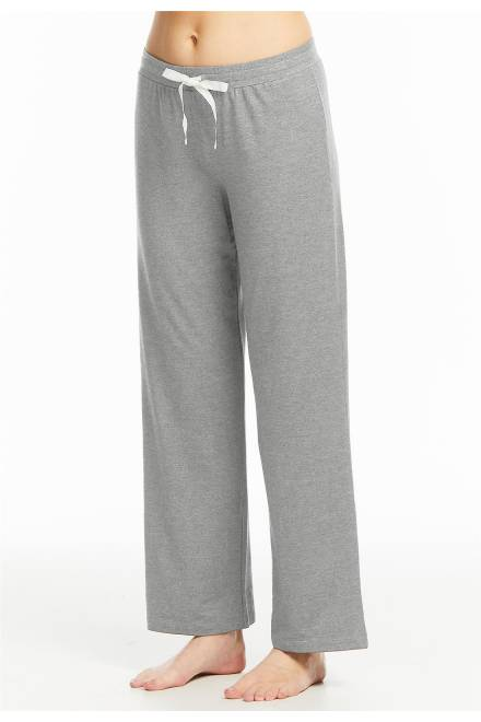 Lusome Luxe Donna Pant