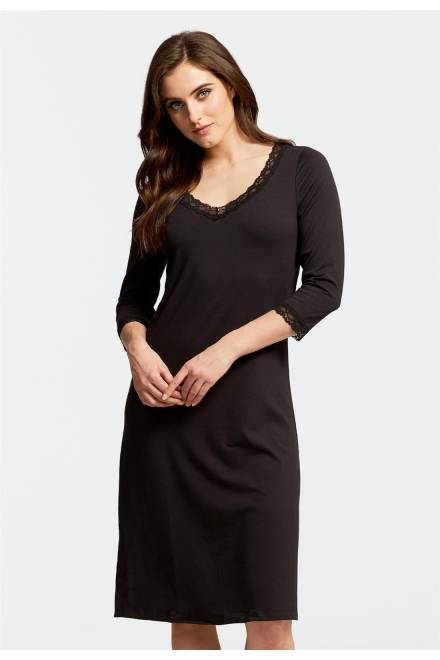 Lusome Luxe Lucienne Nightie