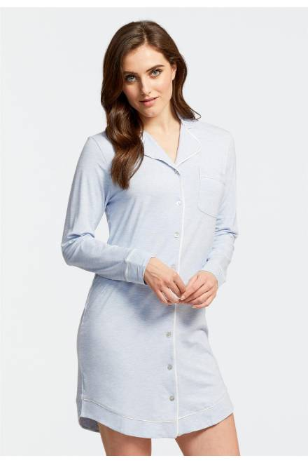 Lusome Luxe Marilyn Sleep Shirt