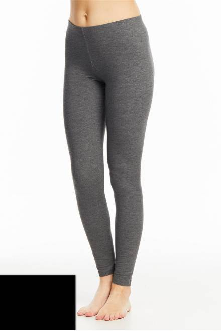 Lusome Luxe Ruby Legging