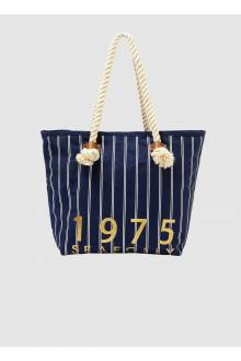 Seafolly Accessories BAG