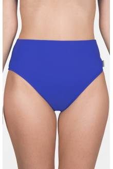 Shan Classique High waist bottom
