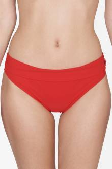 Shan Must Have medium rise bikini bottom