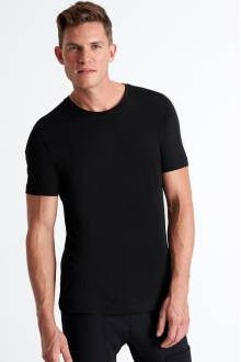 Shan Confort short sleeve shirt