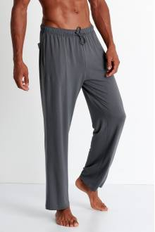Shan Relaxation Soft lounge pants