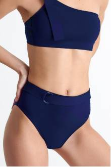 Shan Intemporel High waist bottom