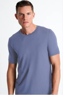 Shan Confort Round neck t-shirt