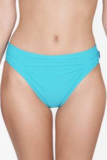 Shan Love Me Tender full coverage bikini bottom