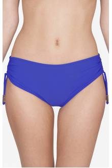 Shan Love Me Tender Full coverage high waist bikini bottom
