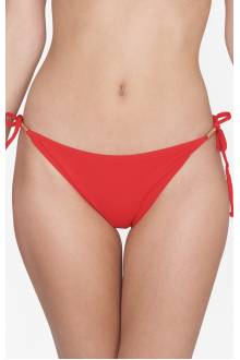 Shan Techno low rise bikini bottom