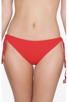 Shan Techno Low rise hipster bikini bottom