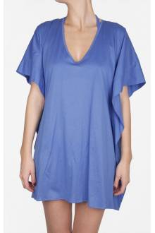 Shan Doux Confort Tunic