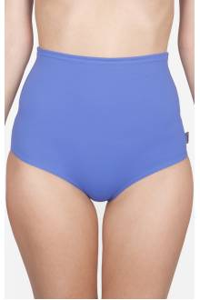Shan Techno High waist skirted bikini bottom