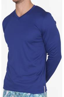 Shan Actif Long Sleeve shirt