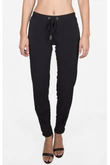 Shan Techno Traveling pant