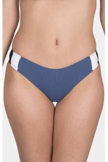 Shan Rebeka Classic medium rise bottom