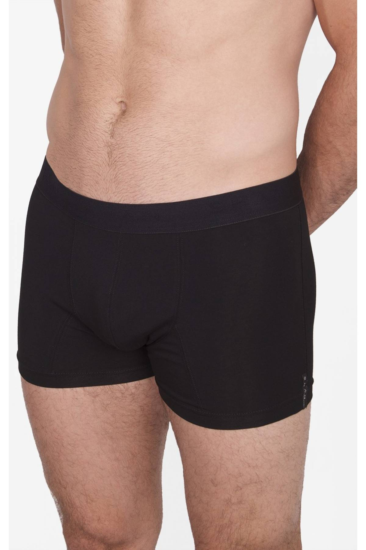 Shan Minimale Boxer brief