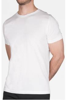 Shan The Week-end cotton t-shirt