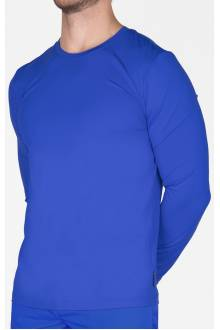 Shan Confort long sleeve