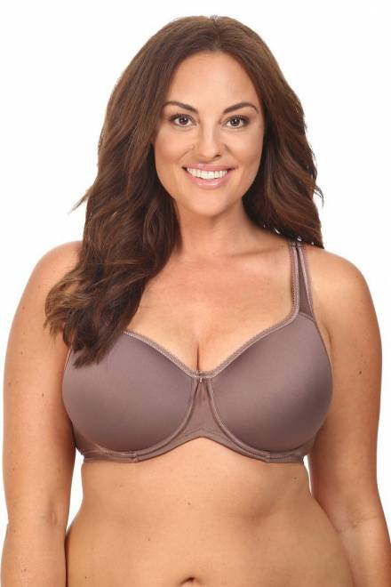 Wacoal Basic Beauty Spaser Bra