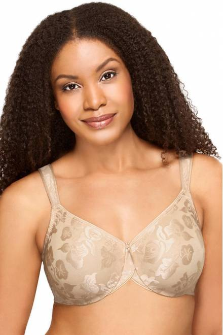 Wacoal Awareness Seamless Underwire Bra